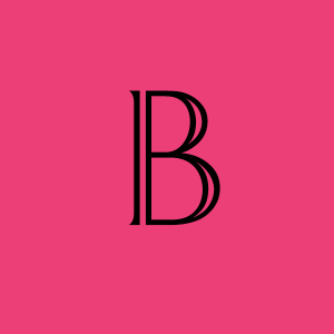 bella-design-square-logo