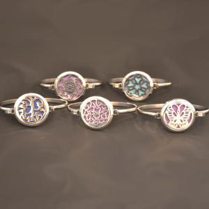 aromatherapy-bracelets
