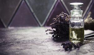 Aromatherapy-Homewares-Bella-Designs-Banner