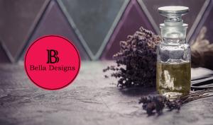 aromatherapy-banner-logo