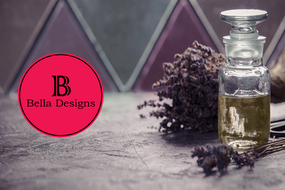 Aromatherapy-Homewares-Bella-Designs-Banner