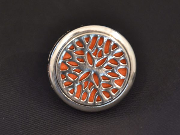 Aromatherapy Car Diffuser - Branches