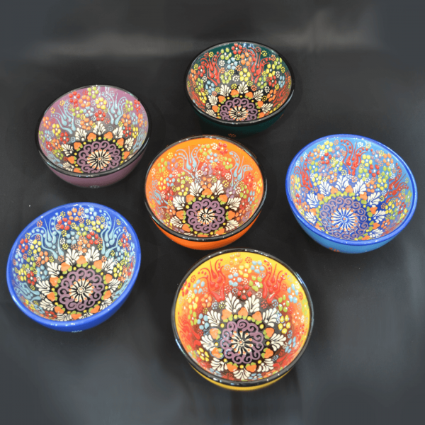 turkish-bowls-homewares