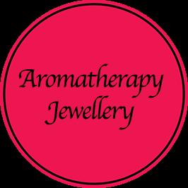 aromatherapy-jewellery