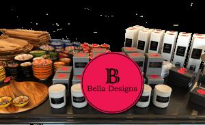 bella-designs-banner