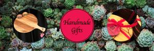 handmade-gifts-green